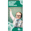 ACBO - Learning Related Vision Problems