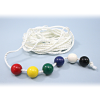 Physiological-Diplopia Cord Trainer (10ft)