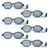 Polarized Goggles - Elastic