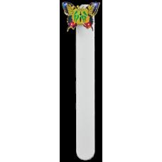 Butterfly Flashing Fixation Stick