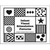 Infant Vision Stimulation Patterns