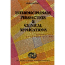Interdisciplinary Perspectives & Clinical Applications