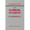 Introduction to Clinical Optometry