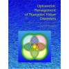 Optometric Management of Near point Vision Disorders