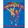 Organize It Workbook