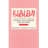 Vision Therapy - Lenses, Occluders and Filters