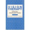 Vision Therapy - Visual Perception
