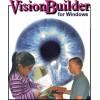 Vision Builder - Home Version - 10+ copy price