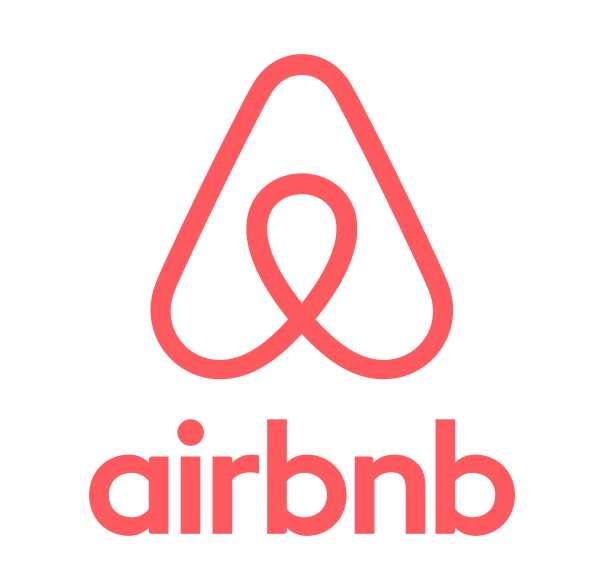 Airbnb Logo.005