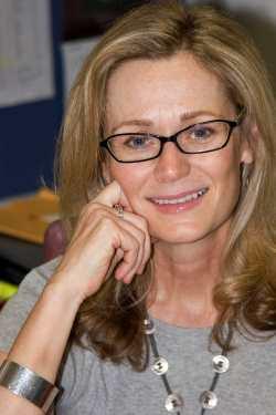 Sue Cotter web 375H x 250W px