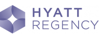hyatt regency CROPPED