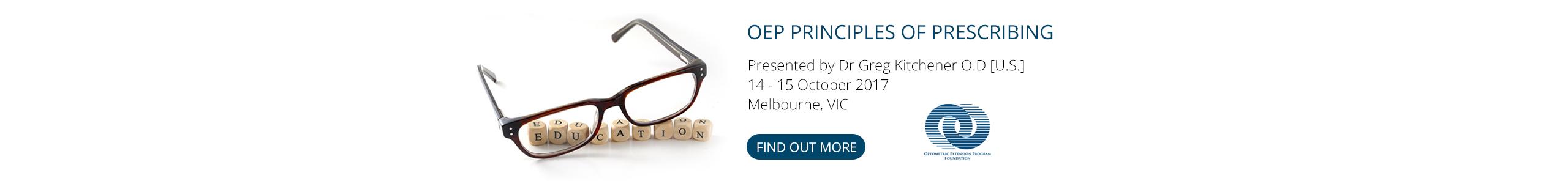 OEP-Principals-of-Prescribing-banners