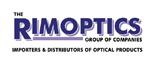Rimoptics logo for spinner